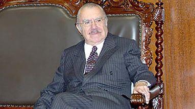 Zuleido Veras cita presidente do Senado ao falar sobre verba destinada a empreendimento em Macapá