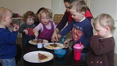 Na Irlanda e nos países de língua inglesa, esse é o dia para cometer excessos gastronômicos antes das privações da quaresma