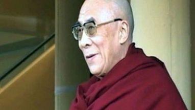 Representante dos tibetanos diz que vai deixar posto para aposentar