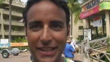 Alexandre Saldanha e Daniel Santiago revelam hábitos do quarteto campeão do Pan na classe J24 em Puerto Vallarta