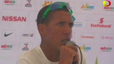 Solonei Silva relembra tempos difíceis e conta planos para o futuro