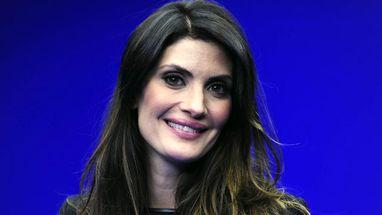 Isabella Fiorentino comenta as tendências do verão 2014